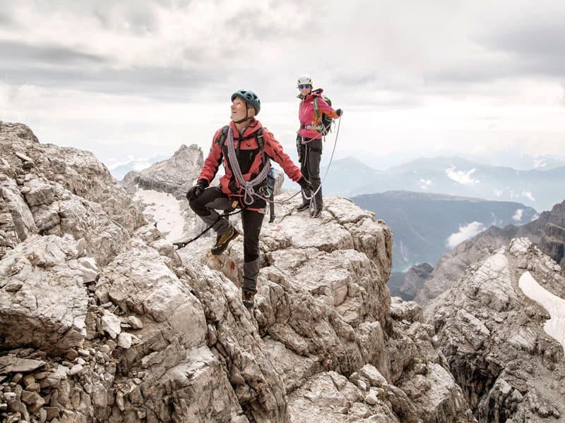 sport-estremi-montagna