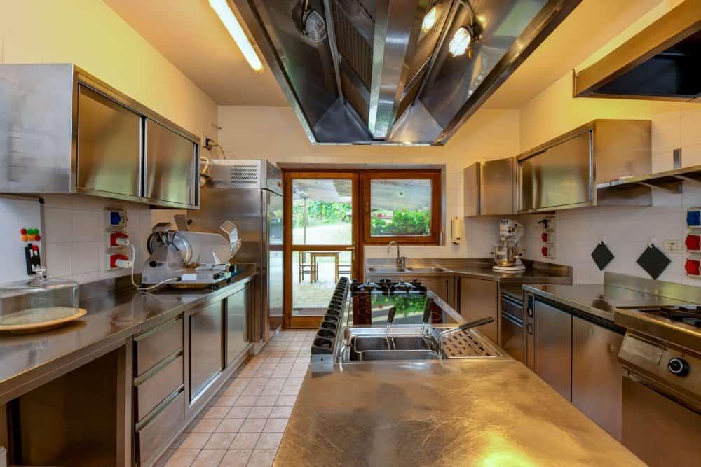 cucina-professionale-147